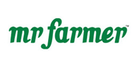 Mr. Farmer India Ltd.