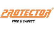 Protector Fire & Safety
